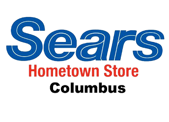 Sears Hometown Stores are Gold Sponsor of CHBA